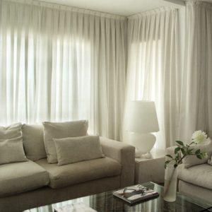 1-cortina-arrugada-1