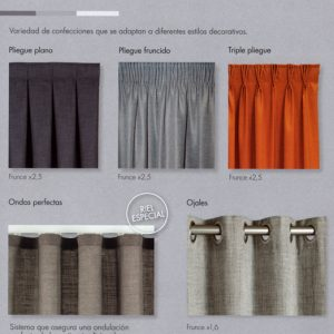 1-cortina-arrugada-2