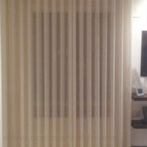1-cortina-classica