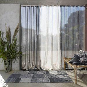 1-cortina-ollaos-2