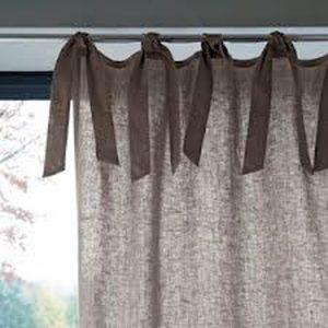 1-cortina-ollaos-3