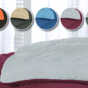 2-Nordic-sintetic-color