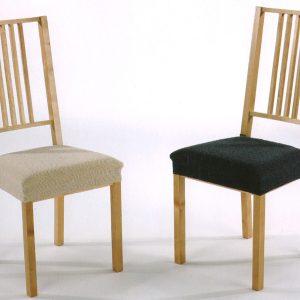 3-Funda-cadira