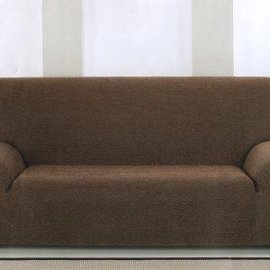 3-Funda-sofa-1