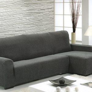 3-Funda-sofa-2