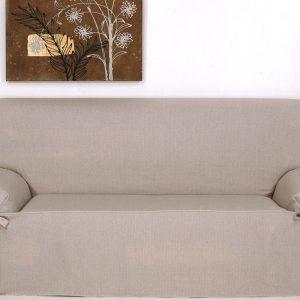 3-Funda-sofa-llassos