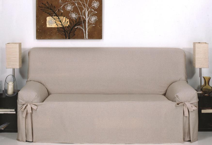 Fundes de sof i foulards magatzem de trossos - Foulard para sofa ...