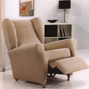 3-Funda-sofa-relax
