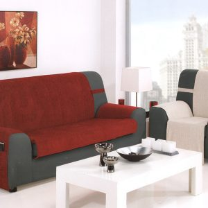 3-Salva-sofa