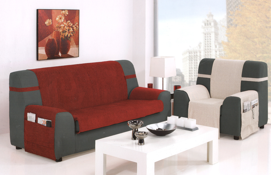 Fundes de sof i foulards magatzem de trossos for Foulard para sofa