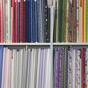 3-patchwork-DSC_4293